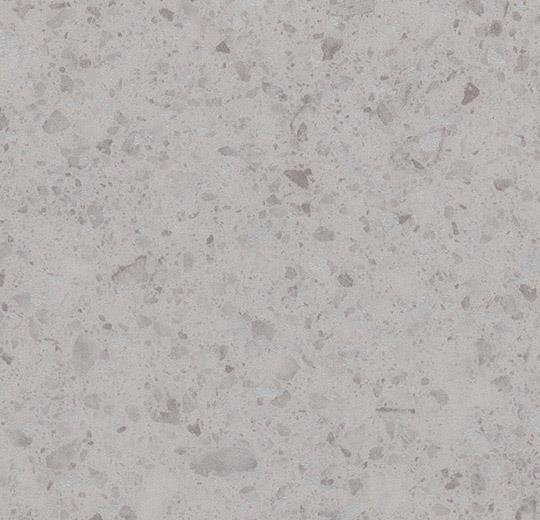 Vinylové podlahy Forbo Allura Ease 63468EA7 grey stone