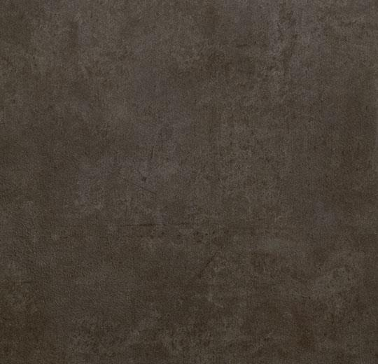 Vinylové podlahy Forbo Allura Flex Material 62419FL1/62419FL5 nero concrete (50x50 cm)