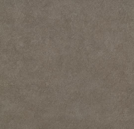 Vinylové podlahy Forbo Allura Flex Material 62485FL1/62485FL5 taupe sand