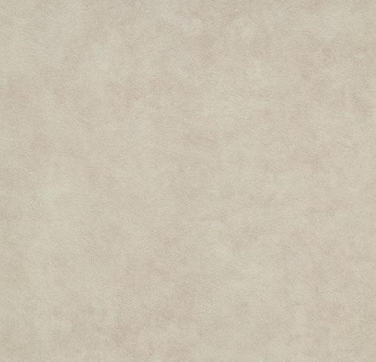 Vinylové podlahy Forbo Allura Flex Material 62488FL1/62488FL5 white sand