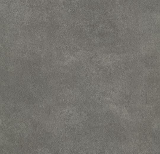 Vinylové podlahy Forbo Allura Flex Material 62512FL1/62512FL5 natural concrete (100x100 cm)