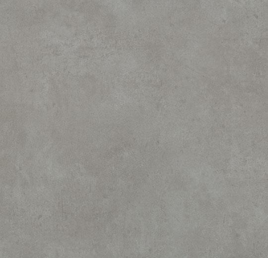 Vinylové podlahy Forbo Allura Flex Material 62513FL1/62513FL5 grigio concrete (100x100 cm)