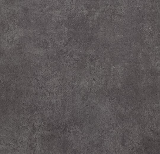 Vinylové podlahy Forbo Allura Flex Material 62518FL1/62518FL5 charcoal concrete (100x100 cm)