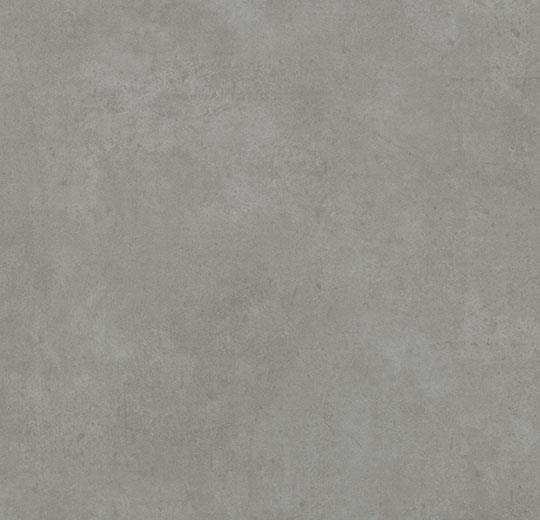Vinylové podlahy Forbo Allura Flex Material 62523FL1/62523FL5 grigio concrete (50x50 cm)