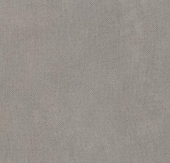 Vinylové podlahy Forbo Allura Flex Material 62534FL1/62534FL5 mist texture