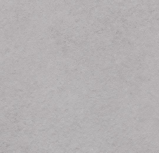 Vinylové podlahy Forbo Allura Flex Material 63426FL1/63426FL5 light cement (50x50 cm)
