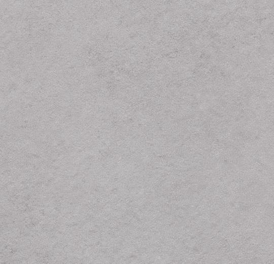Vinylové podlahy Forbo Allura Flex Material 63427FL1/63427FL5 light cement (100x100 cm)