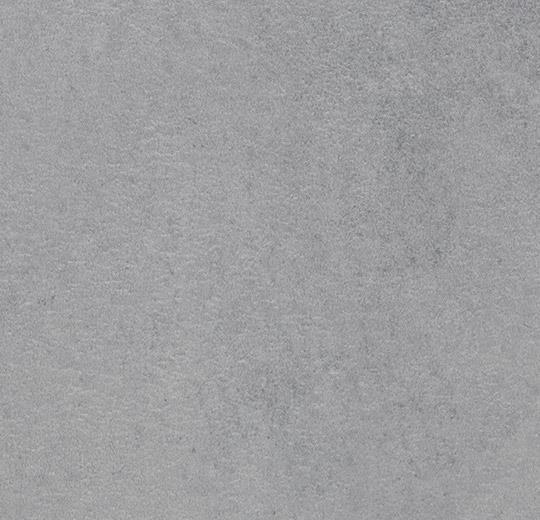 Vinylové podlahy Forbo Allura Flex Material 63431FL1/63431FL5 grey cement (100x100 cm)
