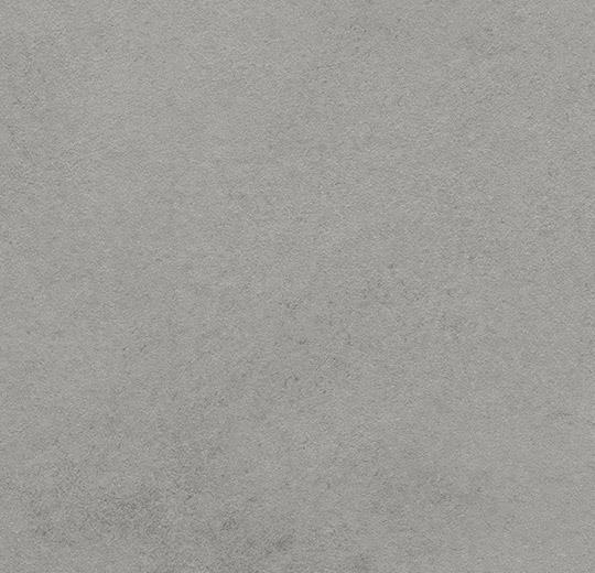 Vinylové podlahy Forbo Allura Flex Material 63432FL1/63432FL5 smoke cement (50x50 cm)