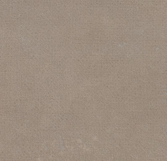 Vinylové podlahy Forbo Allura Flex Material 63438FL1/63438FL5 taupe texture