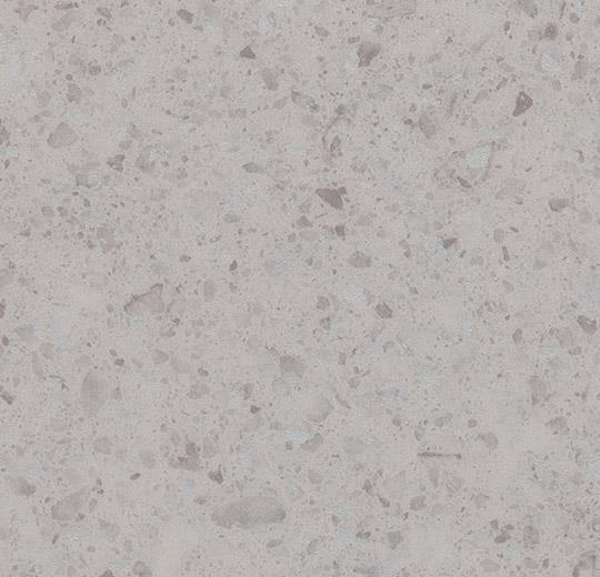 Vinylové podlahy Forbo Allura Flex Material 63468FL1/63468FL5 grey stone