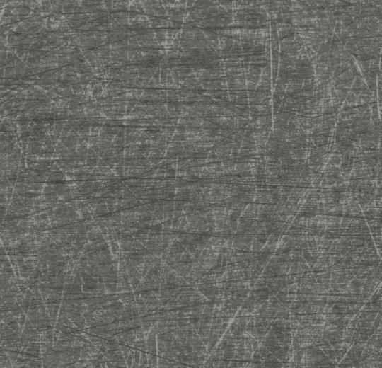 Vinylové podlahy Forbo Allura Flex Material 63625FL1/63625FL5 nickel metal brush