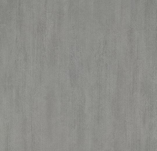 Vinylové podlahy Forbo Allura Flex Material 63776FL1/63776FL5 silver stream