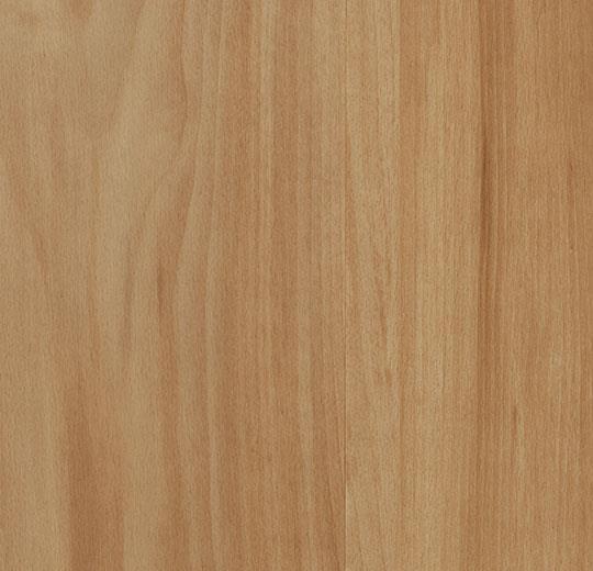 Vinylové podlahy Forbo Allura Flex Wood 60026FL1/60026FL5 classic beech