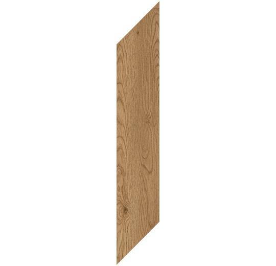 Vinylové podlahy Forbo Allura Flex Wood 60055FL1/60055FL5 waxed oak