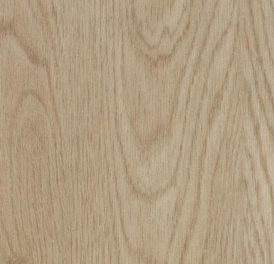 Vinylové podlahy Forbo Allura Flex Wood 60064FL1/60064FL5 whitewash elegant oak