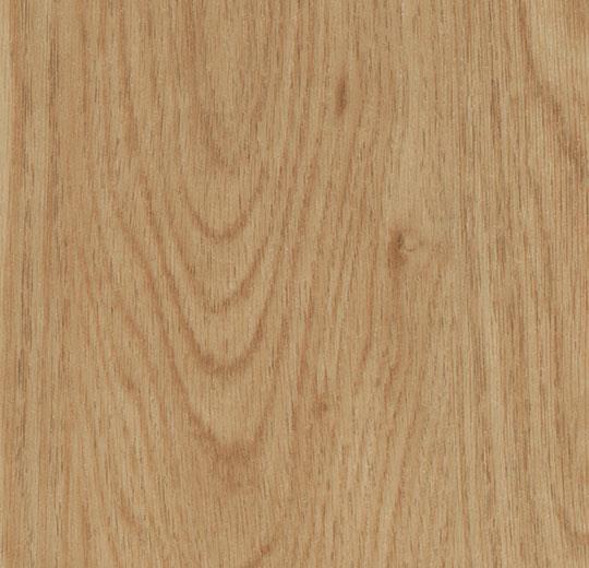 Vinylové podlahy Forbo Allura Flex Wood 60065FL1/60065FL5 honey elegant oak