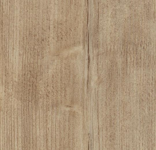 Vinylové podlahy Forbo Allura Flex Wood 60082FL1/60082FL5 natural rustic pine