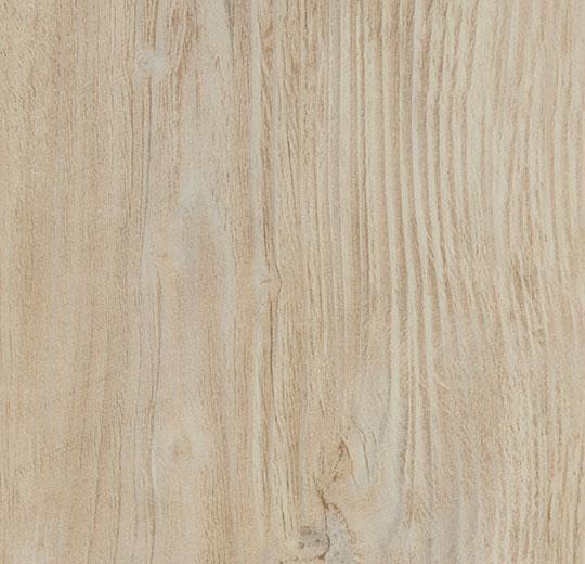 Vinylové podlahy Forbo Allura Flex Wood 60084FL1/60084FL5 bleached rustic pine