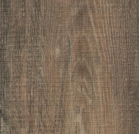 Vinylové podlahy Forbo Allura Flex Wood 60150FL1/60150FL5 brown raw timber