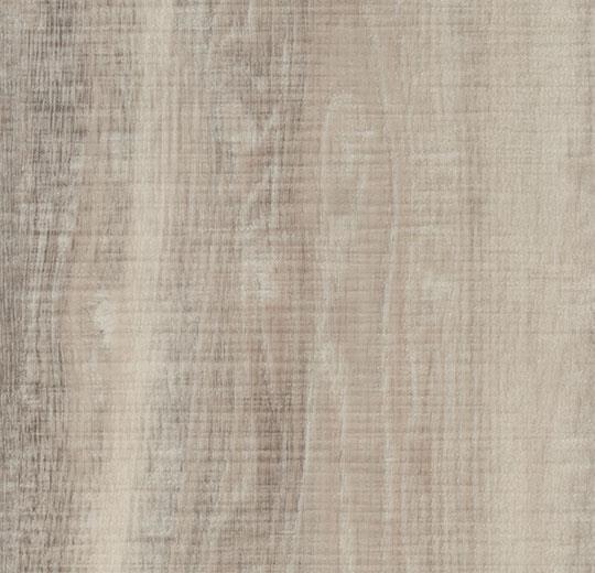 Vinylové podlahy Forbo Allura Flex Wood 60151FL1/60151FL5 white raw timber