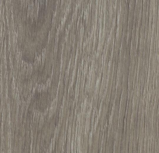 Vinylové podlahy Forbo Allura Flex Wood 60280FL1/60280FL5 grey giant oak
