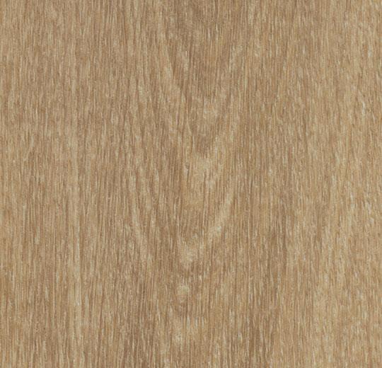 Vinylové podlahy Forbo Allura Flex Wood 60284FL1/60284FL5 natural giant oak