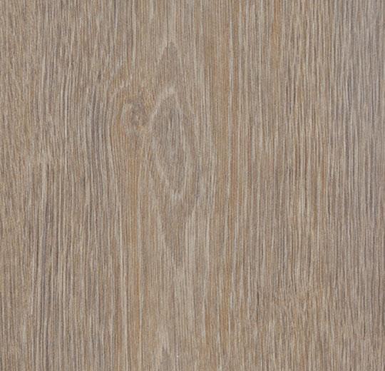 Vinylové podlahy Forbo Allura Flex Wood 60293FL1/60293FL5 steamed oak