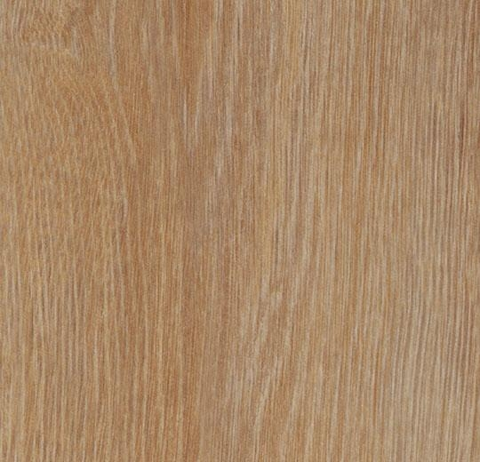 Vinylové podlahy Forbo Allura Flex Wood 60295FL1/60295FL5 pure oak
