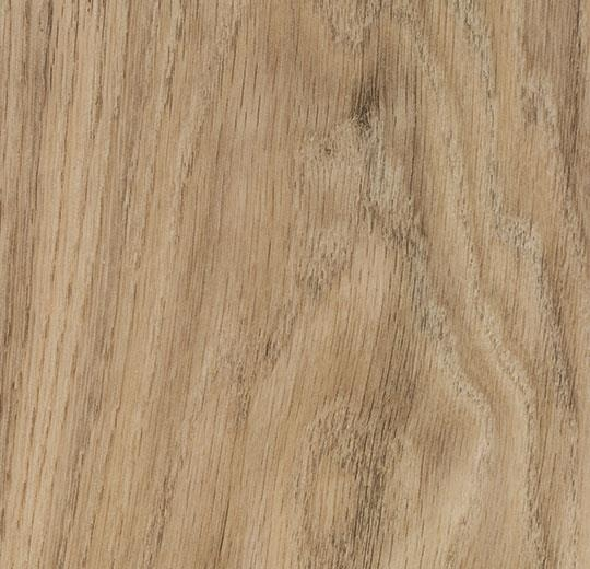 Vinylové podlahy Forbo Allura Flex Wood 60300FL1/60300FL5 central oak
