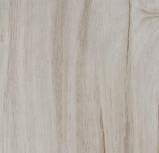 Vinylové podlahy Forbo Allura Flex Wood 60301FL1/60301FL5 whitened oak