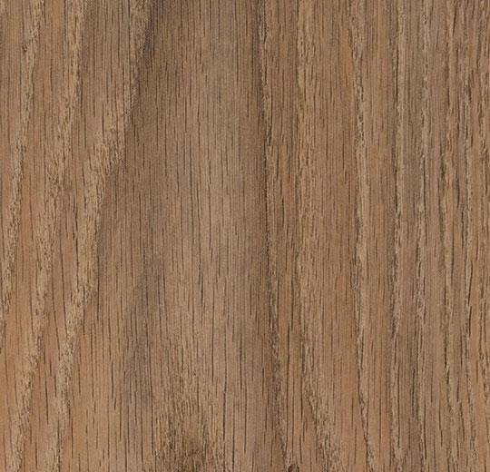 Vinylové podlahy Forbo Allura Flex Wood 60302FL1/60302FL5 deep country oak