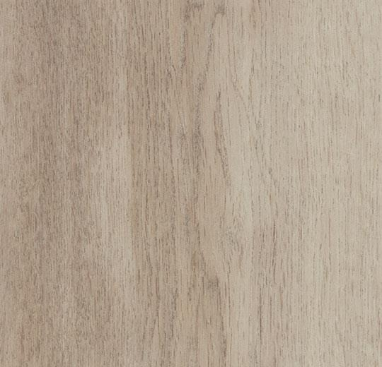 Vinylové podlahy Forbo Allura Flex Wood 60350FL1/60350FL5 white autumn oak