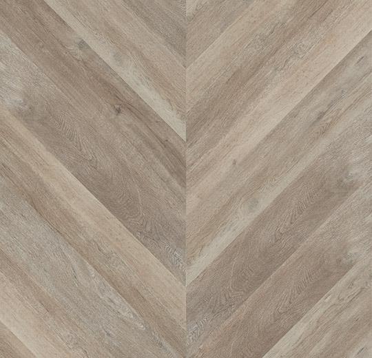 Vinylové podlahy Forbo Allura Flex Wood 60351FL1/60351FL5 white autumn oak