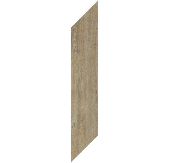 Vinylové podlahy Forbo Allura Flex Wood 60354FL1/60354FL5 classic autumn oak