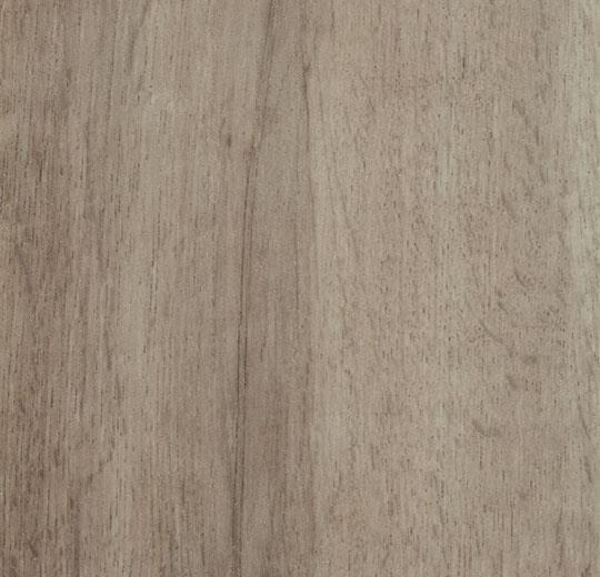 Vinylové podlahy Forbo Allura Flex Wood 60356FL1/60356FL5 grey autumn oak