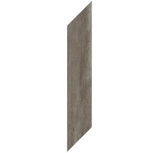 Vinylové podlahy Forbo Allura Flex Wood 60357FL1/60357FL5 grey autumn oak