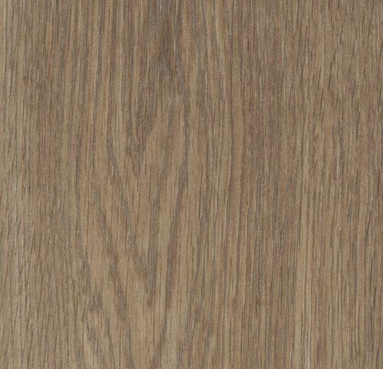 Vinylové podlahy Forbo Allura Flex Wood 60374FL1/60374FL5 natural collage oak