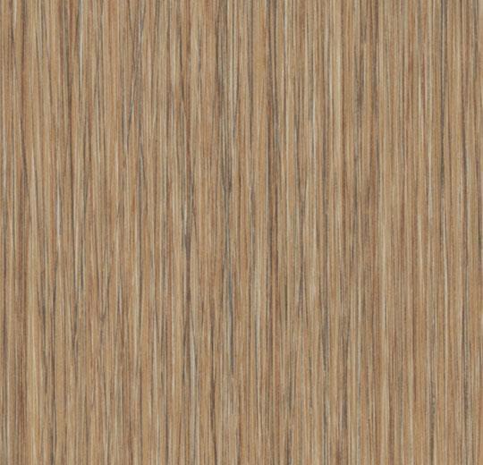 Vinylové podlahy Forbo Allura Flex Wood 61255FL1/61255FL5 natural seagrass