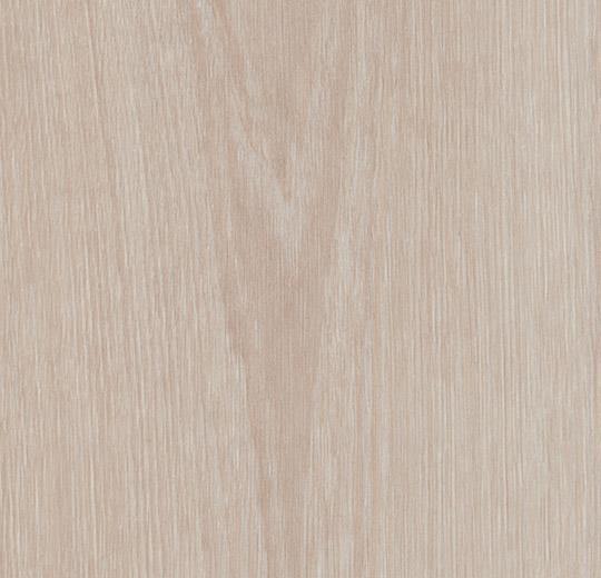 Vinylové podlahy Forbo Allura Flex Wood 63406FL1/63406FL5 bleached timber