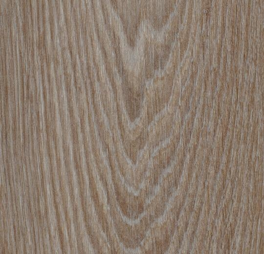 Vinylové podlahy Forbo Allura Flex Wood 63410FL1/63410FL5 hazelnut timber