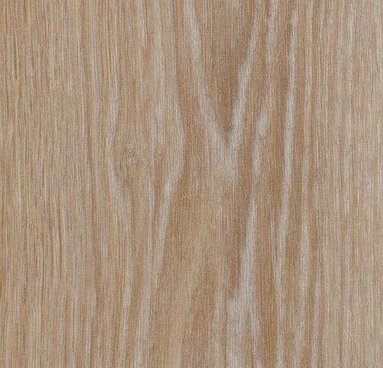 Vinylové podlahy Forbo Allura Flex Wood 63412FL1/63412FL5 blond timber