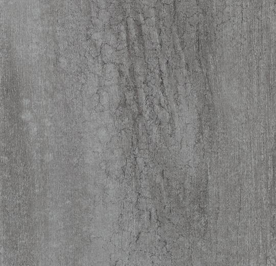 Vinylové podlahy Forbo Allura Flex Wood 63418FL1/63418FL5 petrified oak