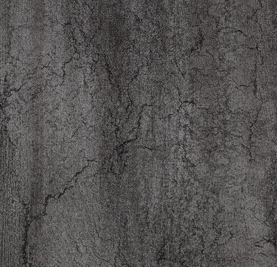 Vinylové podlahy Forbo Allura Flex Wood 63420FL1/63420FL5 burned oak