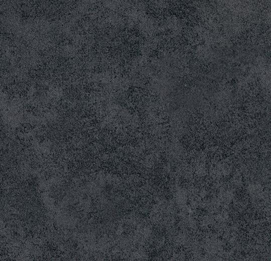 Vinylové podlahy Forbo Flotex Calgary ash