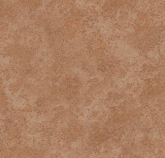 Vinylové podlahy Forbo Flotex Calgary caramel