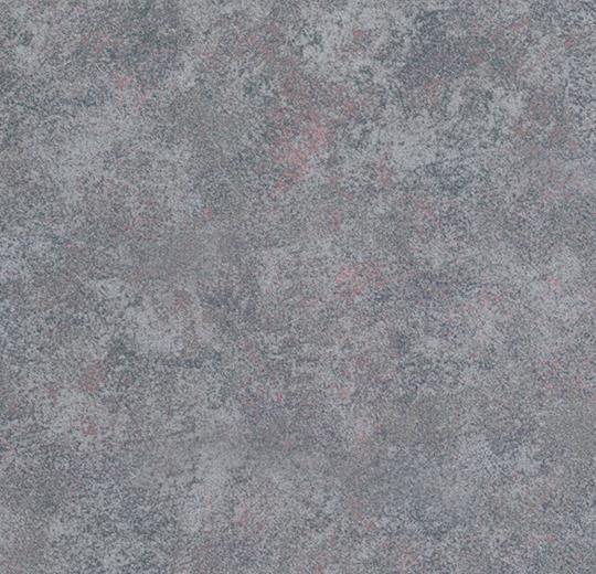 Vinylové podlahy Forbo Flotex Calgary carbon