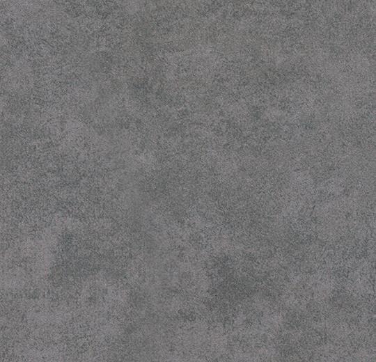 Vinylové podlahy Forbo Flotex Calgary cement
