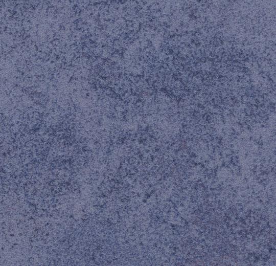 Vinylové podlahy Forbo Flotex Calgary condor