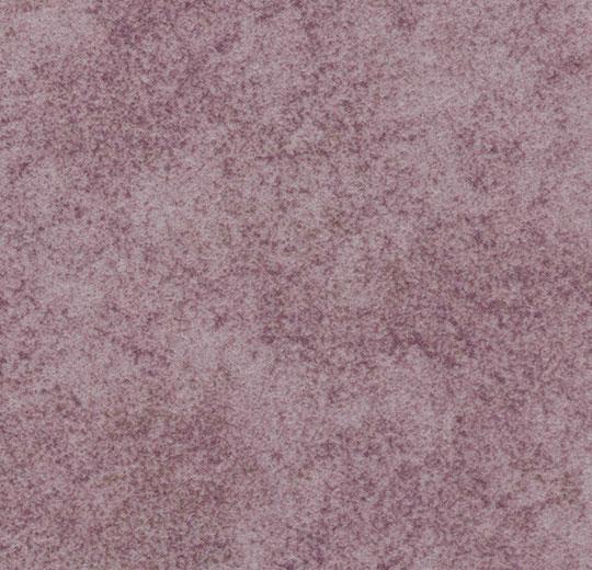 Vinylové podlahy Forbo Flotex Calgary crystal